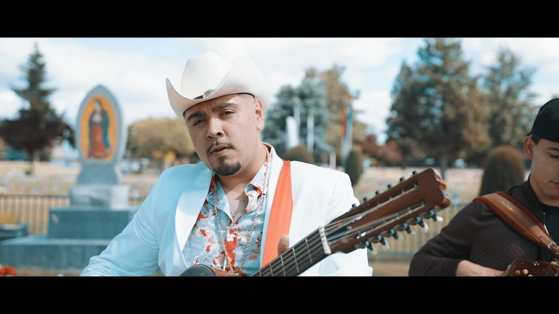 Daniel Ayon - Chato 120 (Video Oficial) | Dir. By @StewyFilms