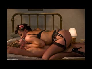 """Рассказ: """"горячая попка"""" (русское, красивое, домашнее, зрелые, анал, молодые, hd порно, секс, sex, porn, эротика)"""