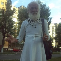 Aleksandr Rumynskiy