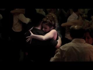 Tango Moment - Carlitos Espinoza &  Noelia Hurtado