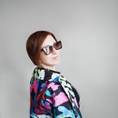 Katerina Mironova фотография #31