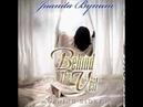 Behind The Veil 2 Juanita Bynum
