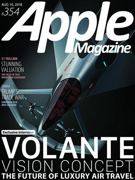 2018-08-10+AppleMagazine