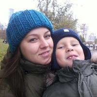 АнастасияПлетнева