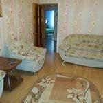 Трехкомнатная квартира Дзержинского  24