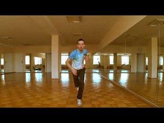 ТАНЕЦ | Luxor & Kel - Balenciaga (Boyko Beast) Танцует под бит