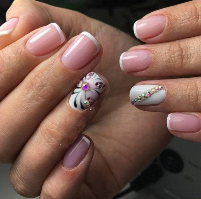 Красивые руки девушек фото — img 13