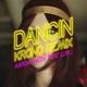 Aaron Smith - Dancin
