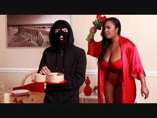 Layton benton (valentine's day whorerror story) porno