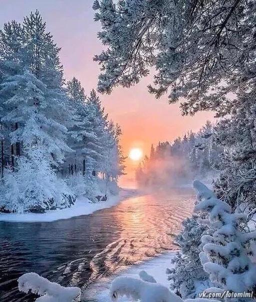 Николай Денисов: • Красивые картинки и открытки ► vk.com/fotomimi ◄