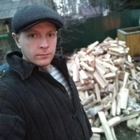 AndreyShuvaev