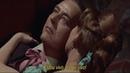 Enterro Prematuro 1962 Legendado HD