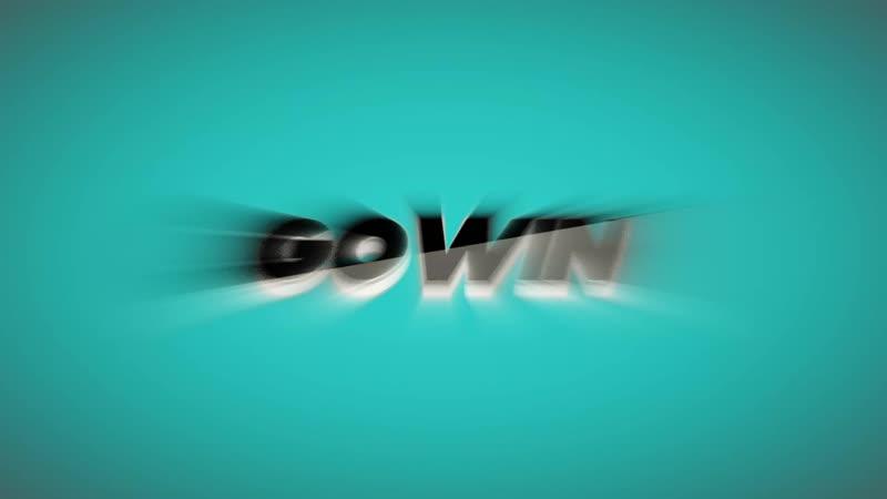 Интро GoWin