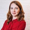 Татьяна Юрских