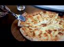 Пицца 4 сыра | OLEA