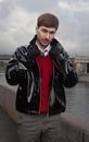 Фотоальбом человека Сергея Гладкина