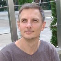 Александр Филимонов, 0 подписчиков