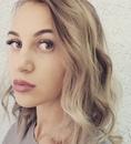 Личный фотоальбом Елены Пичкуровой