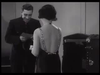 Le blanc et le noir (1931) Fr