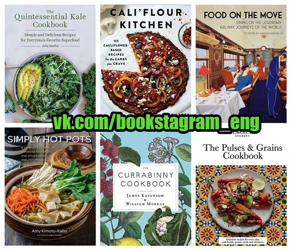 Cali'flour Kitchen - 125 Cauliflower-Based Recipes for the Carbs You Crave