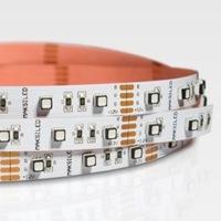 Светодиодные модули ленты блоки в СПб   Maksiled