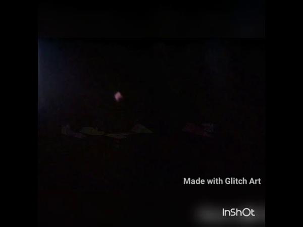 Удаленное видео на ютубе Марьяна Ро курит Шок
