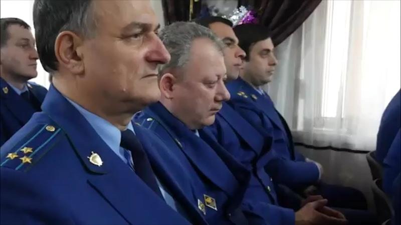«Газпром» спишет Чечне 9 млрд рублей долгов за газ | 18 января | Утро | СОБЫТИЯ ДНЯ | ФАН-ТВ