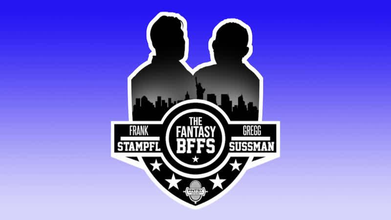 Fantasy Baseball 2019 Mike Soroka FOMO, New Closer in Atlanta | Fantasy BFFs, Ep. 429