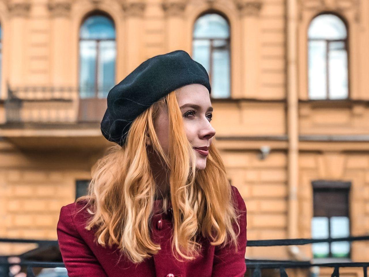 Стефания Данилова - фото №15