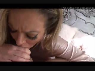 Минет от милфы #milf #blowjob #handjob #cum #милф #минет #орал milf oral sex