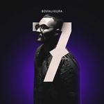 BoValigura - Дикая лилия