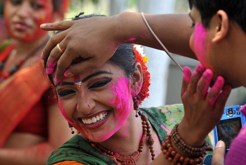 9 вещей, которые нужно сделать в Индии, чтобы по-настоящему ее узнать, изображение №5