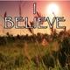 I Believe - Tribute to DJ Khaled and Demi Lovato