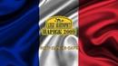 Париж 🇫🇷 Нотр-Дам. Собор Парижской Богоматери 💯Алекс Авантюрист