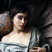 НаталияДышлевая