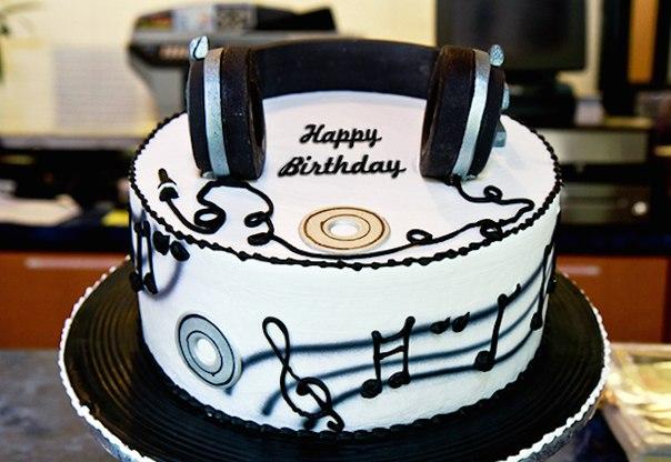 необходимые прикольные поздравления с днем рождения для диджеев позволят вам погрузиться