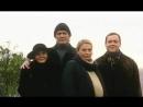 из к/ф Жёлтый карлик Д.Астрахан, 2001