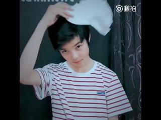 Tf家族新生-殷涌智.mp4