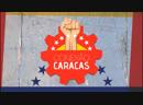 Ajuda humanitária: fracassa tentativa de invasão na Venezuela - Conexão Caracas nº 4