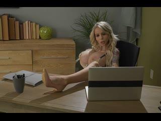 Danielle derek [pornmir, порно вк, new porn vk, hd 1080, cheating, couples fantasies, huge tits, nude stockings, tattoo]