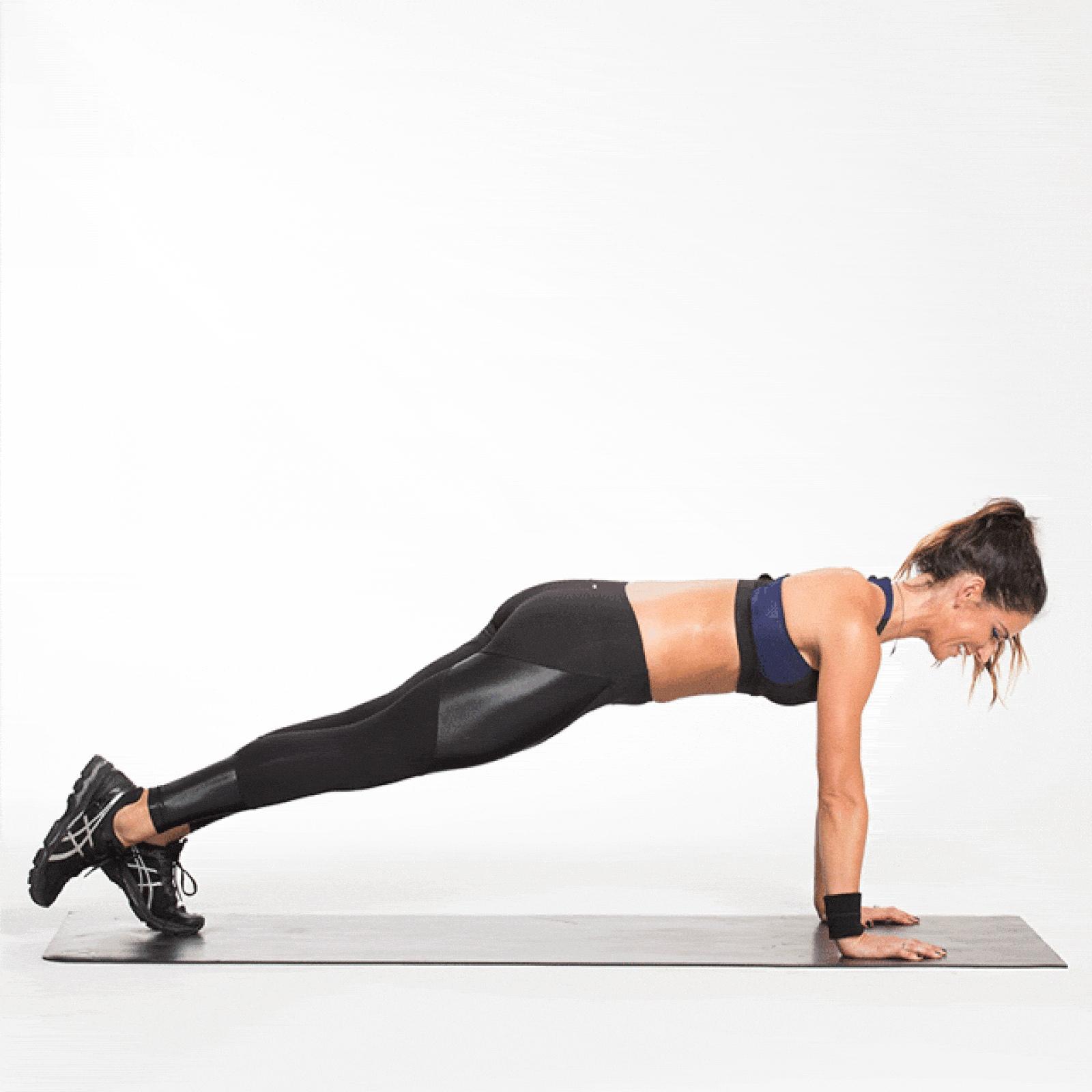 Упражнения С Фото Для Попы Похудеть. Как похудеть и накачать попу: эффективные упражнения