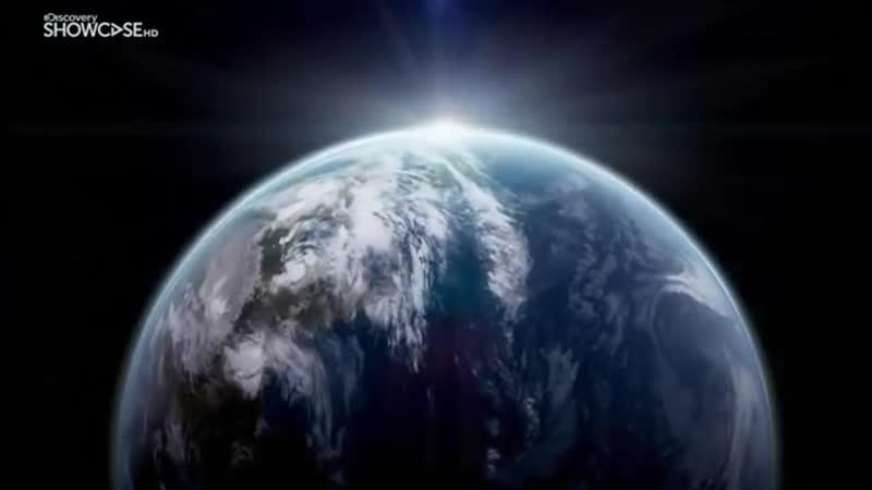 Polet полет на Венеру Veneru 40 миллионов километров Космические первопроходцы Космос Вс kosmos prorok vv scscscrp