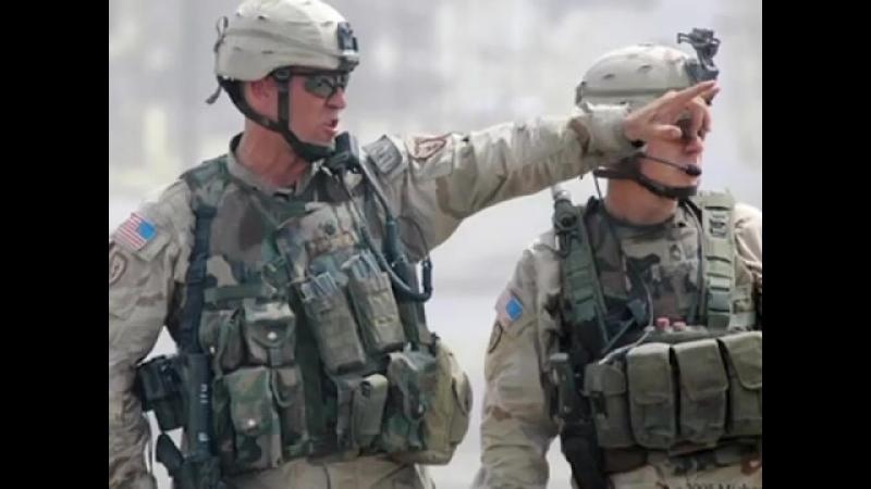 WikiLeaks Collateral Murder U S Soldier Ethan McCord Викиликс Сопутствующее убийство Американский солдат Итан МакКорд