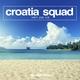 Мот & Zivert x Croatia Squad - Паруса (JIVI 69 Edit)