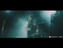 Yorqinxo'ja Umarov - Jana-jana (Official HD Clip).mp4