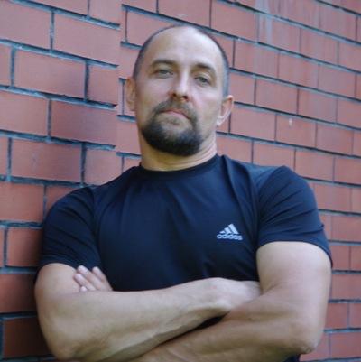 Александр Кульша