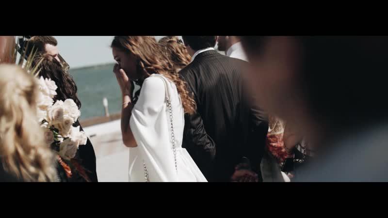 AV | Wedding Clip | Видеограф Уфа Фотостудия Фотограф Организатор Свадебное платье Загс Букет Фотобудка Музыкант Артист