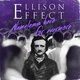 Ellison Effect - Requiem For a Lost