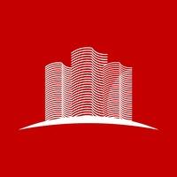 Логотип Недвижимость в Челябинске