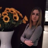Sasha Zolotareva